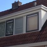 40 woningen Renoveren in Beilen