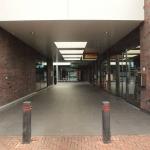 Nieuwbouw appartementen Vredeborgh en verbouw winkelcentrum Vredeveld te Assen